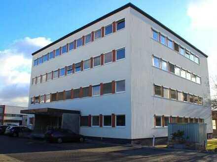 Büroetage mit ca. 243m² *PROVISIONSFREI* im Gewerbegebiet Köln-Marsdorf