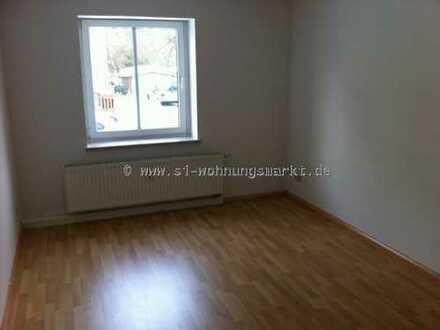Tolle 2-Raum Wohnung in Schönau !!!