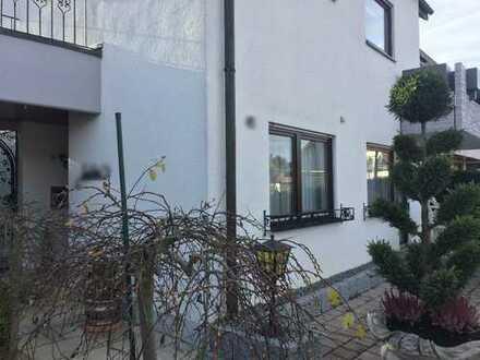 Schöne 2,5 Zimmer Wohnung in Wernau (Neckar)############NUR AN EINZELPERSONEN ############