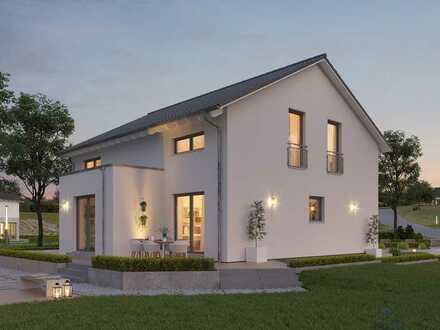 Traumhaus für die ganze Familie in Schiffdorf