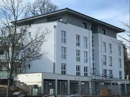 W4*NEU*perfekte 3,5-Zimmer-Wohnung, 82 m² Wohnfläche