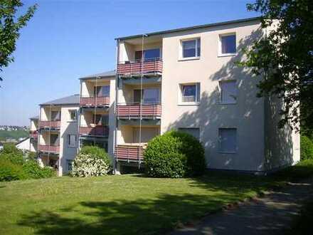 3-Zimmer-Wohnung in Koblenz - Horchheimer Höhe