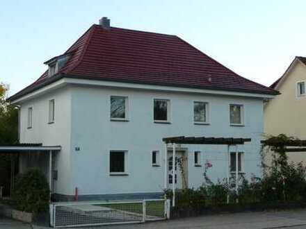 Schönes Haus mit 11 - Zimmern, Dietfurt an der Altmühl