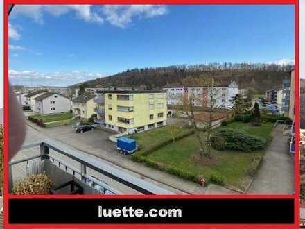 Zwischen Innenstadt Tiengen und Wutach – mit Lift!