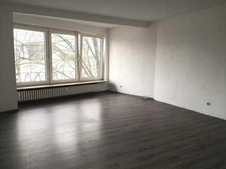 Moderne 2-Zimmer Wohnung | 64 m² | Gelsenkirchen-Horst
