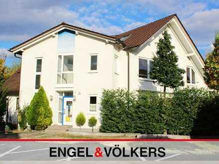 Beste Lage: Moderne und helle 3-Zimmerwohnung!