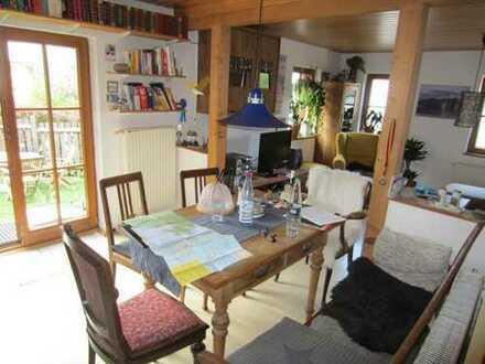 Dormettingen, schönes kleines renoviertes Haus mit Garten, Garage, 4 Zi, 85qm
