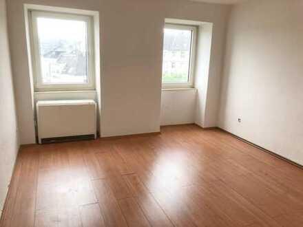 *Knaller-WM-Aktion // 350€ Weltmeister-Gutschein sichern*2 Zimmer--Wohnung in Dortmund