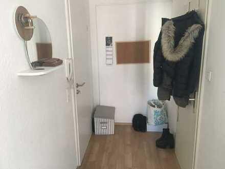 590 €, 60 m², 2,5 Zimmer