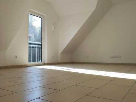 Schöne, neuwertige 4-Zimmer-Wohnung zur Miete in Güntersleben