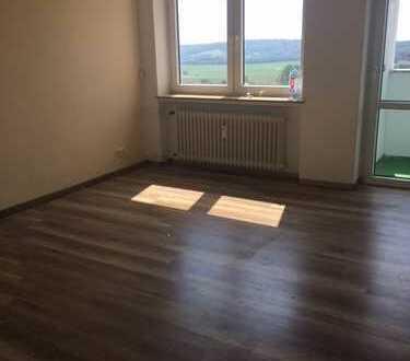 Traumhafter Blick auf den Brocken - 4-Zimmer in Osterode