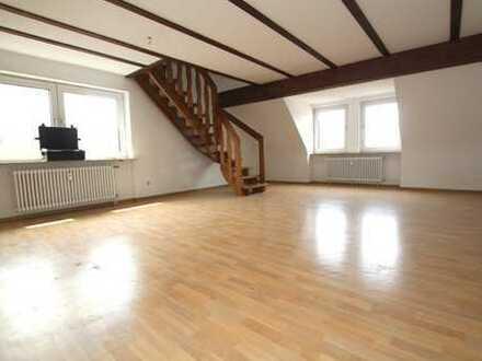 70,29 m², 2 Zimmer Wohnung in Mannheim zu vermieten.