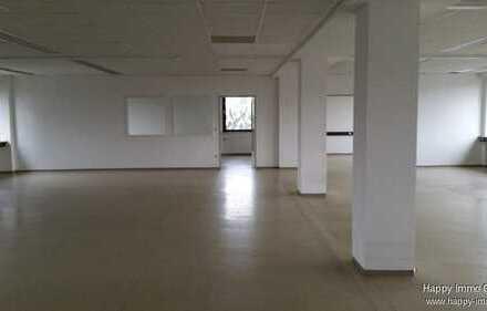 ab sofort zu mieten - 400 m² Büroetage in Putzbrunn