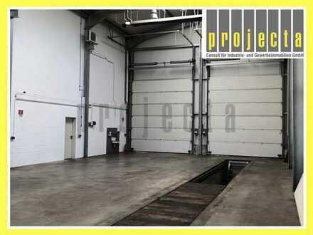 SOLITÄROBJEKT: 6 Tore | LKW-Waschanlage | Betriebstankstelle * 0151-510 16 422 *