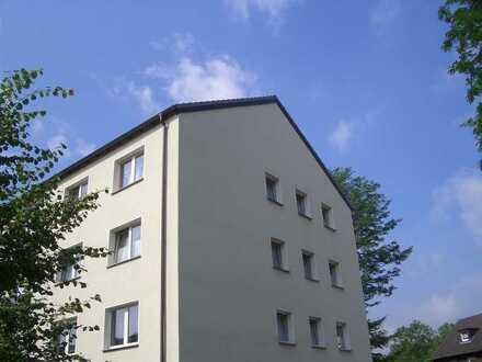 Wohnung mit Kraxler-Bonus