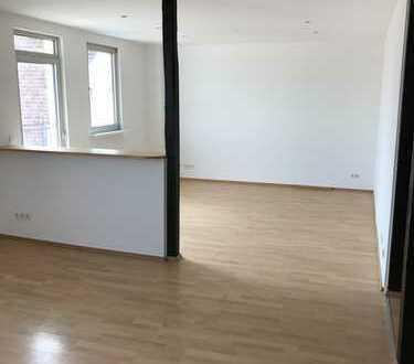 Helle 3-Zimmer Wohnung in FFM-Höchst! Zentrale Lage!