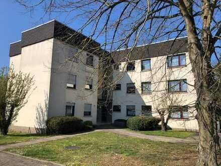 Schöne, helle Wohnung in Wetzlar/Dalheim - Provisionsfrei