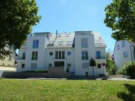 Schöne fünf Zimmer Maisonette-Wohnung in Stuttgart, Weilimdorf