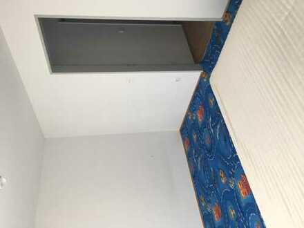 Nachmieter gesucht: 3 Zimmer, 825 Euro
