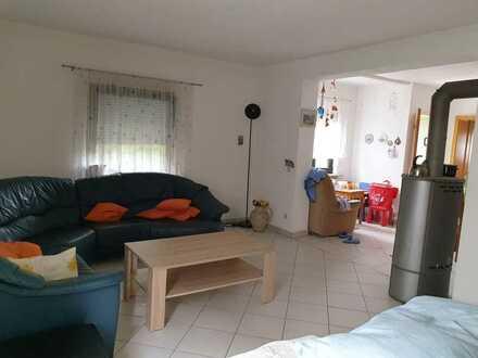 Lauffen 5 Zimmer Wohnung