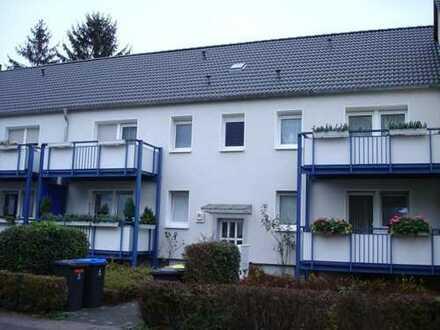 Ruhige 2-Zimmer-Wohnung in Köln-Rodenkirchen mit Zeitmietvertrag bis 31.12.2020 