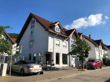 Gewerbeeinheit im Erdgeschoss in bester Lage von Annweiler zu verkaufen!
