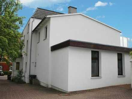 Schleswig: Großzügige Büroräume in Zentrumsnähe - OTTO STÖBEN Immobilien