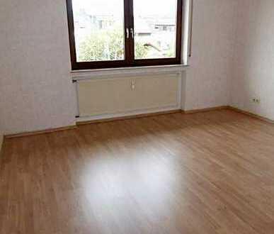 2 x 1 Zimmer in LU