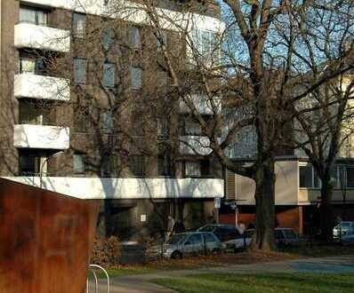 Komfort City Appartement in TOP CITYLAGE (12), Erstbezug nach Komplettrenovierung