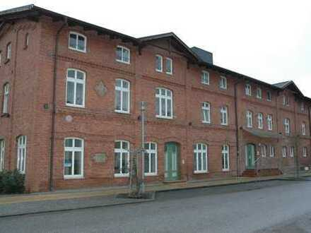 Gemütliche 2-Raum Wohnung (WE21)