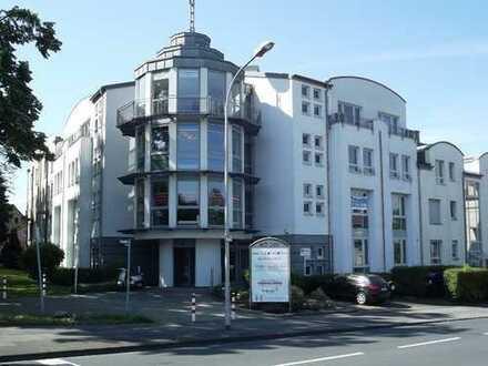Schöne, moderne Büroflächen in Bochum-Wiemelhausen zu vermieten!