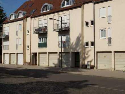 490 €, 31 m², 1 Zimmer