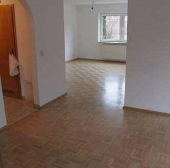 Luxuriöse 3,5-Zimmer-EG-Wohnung in sehr ruhiger NR-Wohnanlage