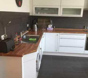 Geräumige 2-Zimmer-Wohnung zur Miete in Obrigheim