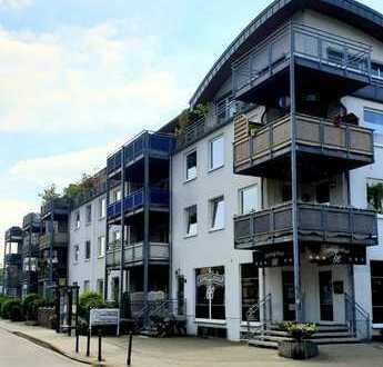Schöne Maisonette Eigentumswohnung über 2 Etagen frei nach Vereinbarung