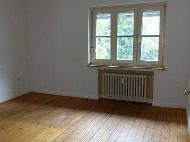 Wir suchen einen neuen Mitbewohner/-in für zwei schöne Zimmer