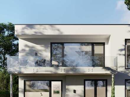 Exklusives Designapartment mit großen Balkon *PROVISIONSFREI*