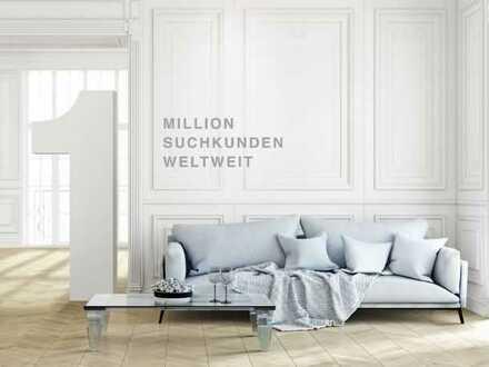 *** NEU *** VORANKÜNDIGUNG *** Stilvolles Einfamilienhaus in ruhiger Wohnlage von Ruhstorf!