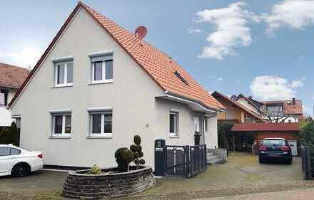Exzellente Lage | Hochwertiges EFH mit technischen Extras in 64839 Münster