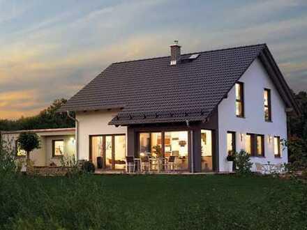 Düren - Rölsdorf, verwirklichen Sie Ihr Traumhaus