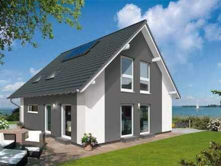Ein schönes Zuhause für die ganze Familie - Info unter 0176/36350314