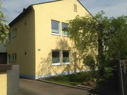 Schöne drei Zimmer Wohnung in Ingolstadt, Nordwest