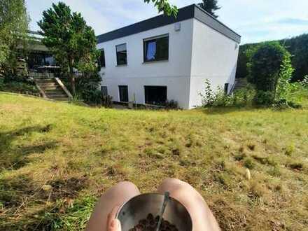Beste 7er-WG | großer Garten & Terrasse - Mehr unter: wg.cheesecake.ltd