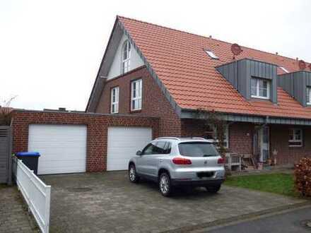Altenberge, exklusives Wohnhaus auf traumhaftem, ruhigen Grundstück zu verkaufen