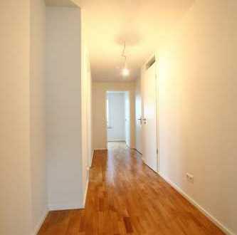 Exklusive 3,5-Zimmer-Wohnung mit Balkon und EBK in Rems-Murr-Kreis