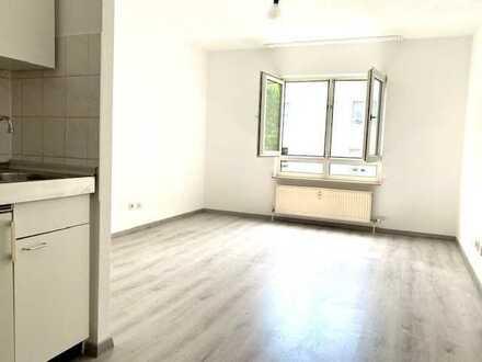Urbanes Wohnen in modernen und hellen Apartment, frisch renoviert&erneuert, Lage Hartenberg/Neustadt