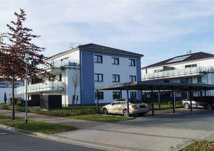 Wunderschöne 4- Zimmer Wohnung provisionsfrei im beliebten Braunschweiger Stadtteil Lamme