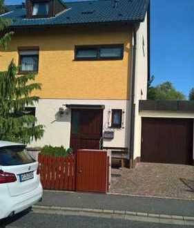 Das ideale Haus – ruhig – praktisch – vielseitig - wandelbar in Nürnberg-Boxdorf