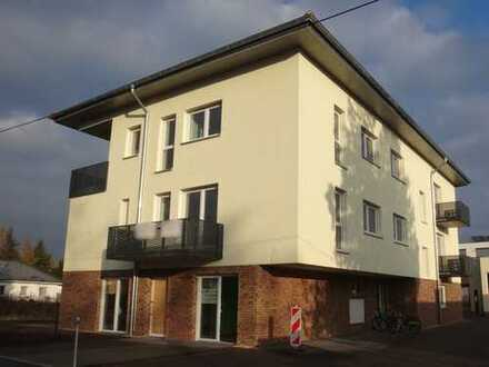 3 Zi Neubau, bahnhofsnah in Falkensee, Kennung: WE1.2
