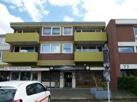 Erftstadt- Lechenich, Kneipe, Bistro, Restaurant, vielseitig nutzbare Fläche